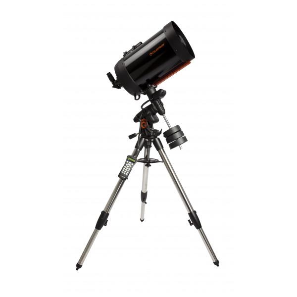 """Телескоп Celestron Advanced VХ 11"""" S"""