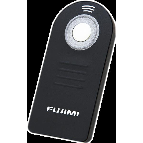 Пульт ДУ Fujimi FJ ML-L3 для Nikon ИК