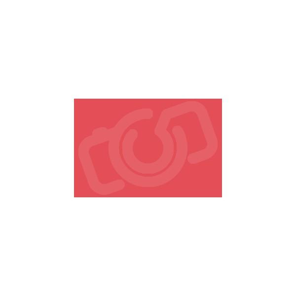 Фон пластиковый 1x1,3м Superior Poppy красный 4550