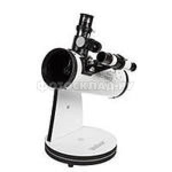 Телескоп Veber Умка 76/300