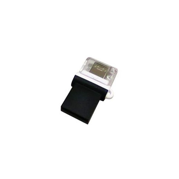 flash накопитель Smartbuy 16GB OTG POKO для смартфона