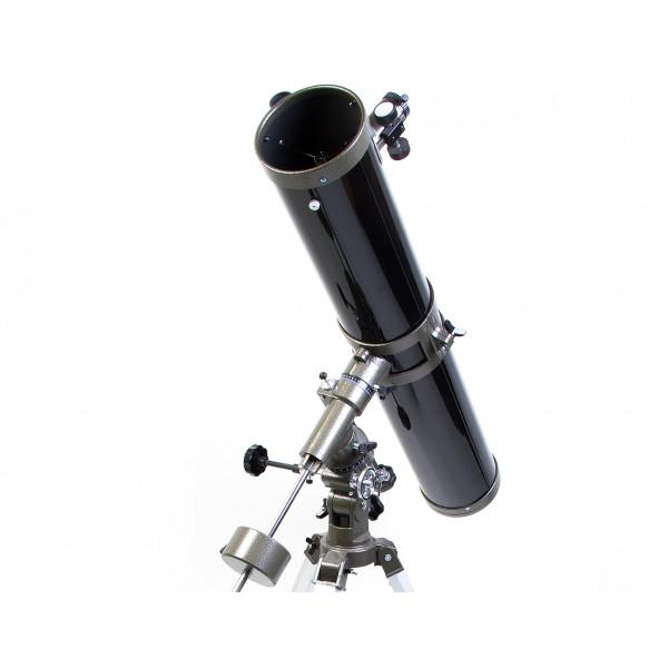 Телескоп Veber 900/114 рефлектор