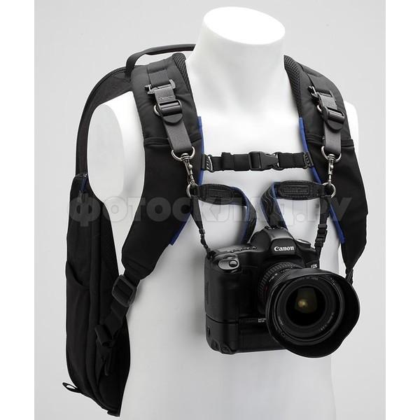 Ремень поддержки камер Think Tank Photo Camera Support Straps V2.0