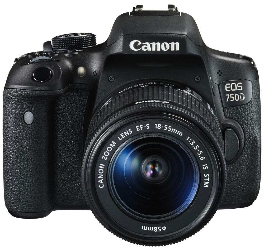 Canon 30d kit - ремонт в Москве ремонт фотоаппарата samsung l700