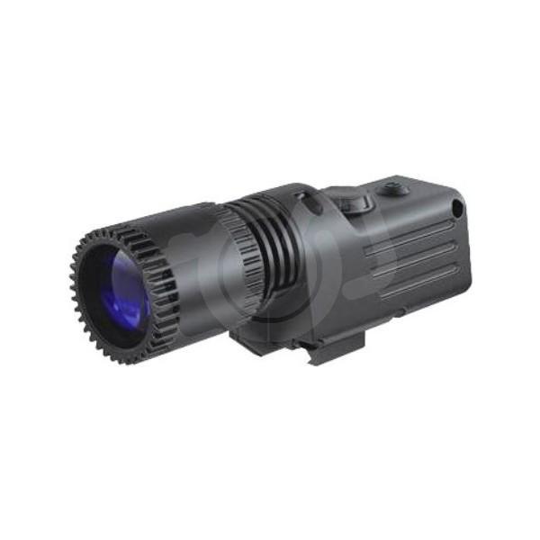 ИК фонарь Pulsar-940 (79076)