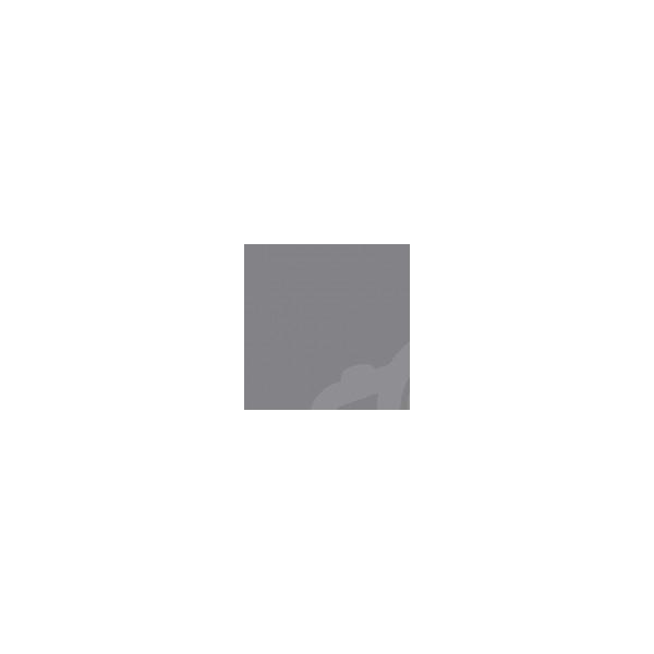 Фон бумажный Savage 84-12 Widetone Dove Серый 2.72x11м