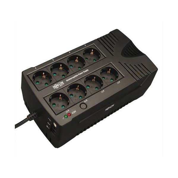 ИБП Tripp Lite AVRX750UD