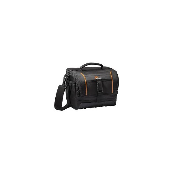 фотосумка Lowepro Adventura SH160 II