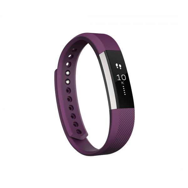������ ������� Fitbit Alta, ����������