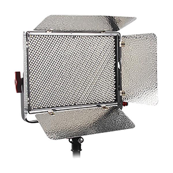 Светодиодный осветитель Aputure Light Storm LS 1s (V-mount) LED
