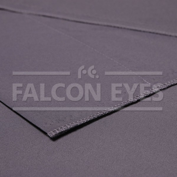 Фон Falcon Eyes Super Dense 3060 grey (серый)