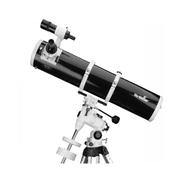 �������� Synta Sky-Watcher BK P15012EQ3-2