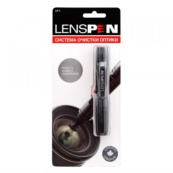 Карандаш для чистки оптики LensPen Original LP-1