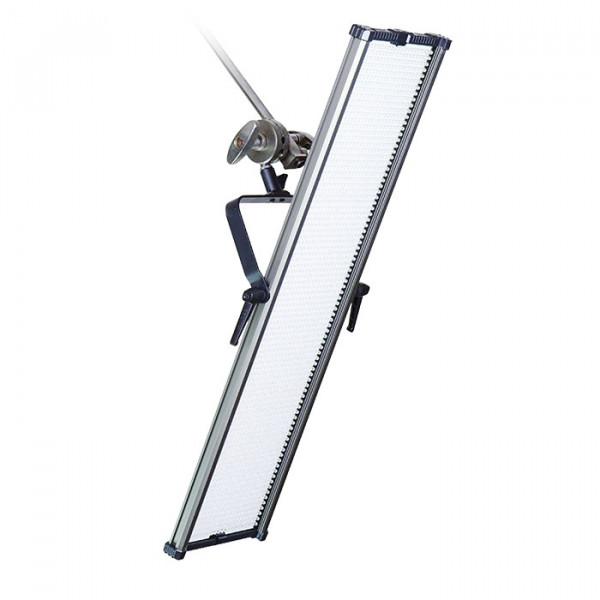 Осветитель светодиодный GreenBean UltraPanel 1806 LED