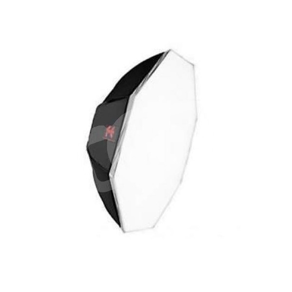 Софтбокс октобокс Falcon Eyes Fea-Ob15 BW 150 см