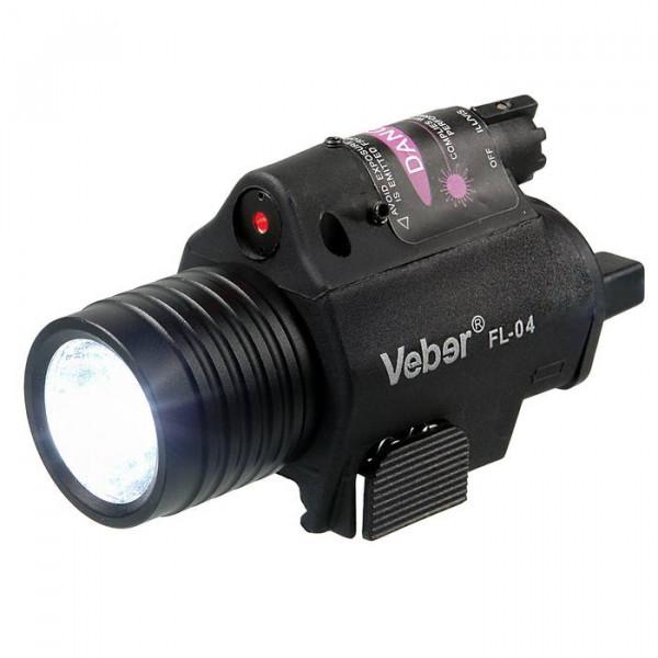 ������������ ������ Veber FL-04 � �������