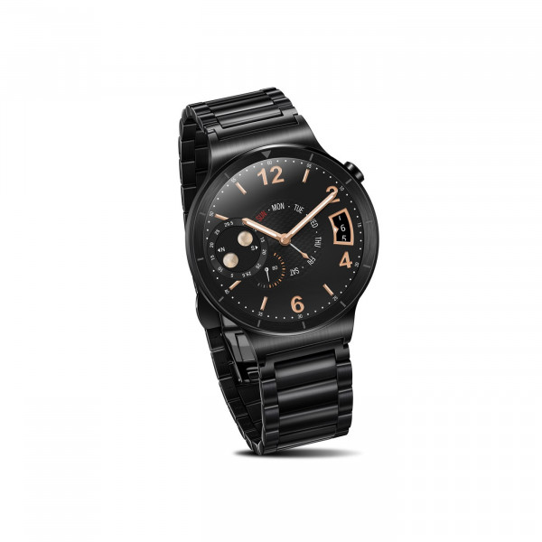 ����� ���� Huawei Watch Active