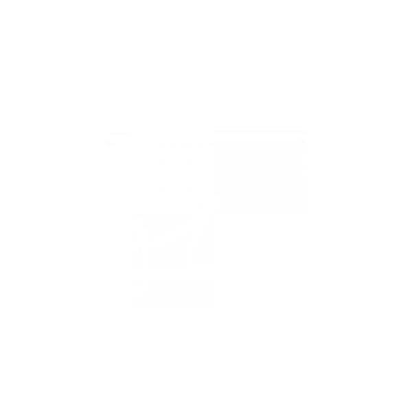 Фон бумажный Savage 1-12 Widetone Super White Белый 2.72x11м