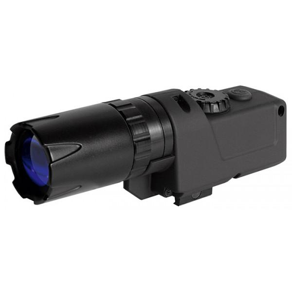 ИК фонарь Pulsar L-808S (79072)