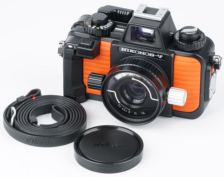лучший компактный защищенный фотоаппарат малое время