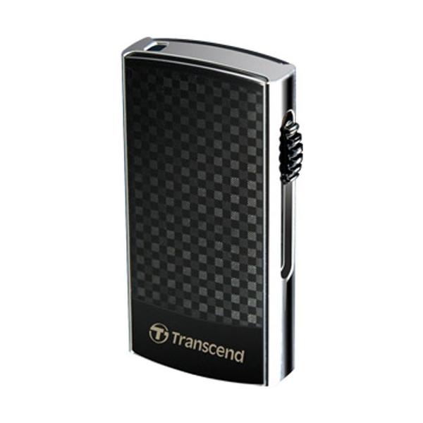 flash накопитель Transcend JetFlash 16Gb (TS16GJF560)