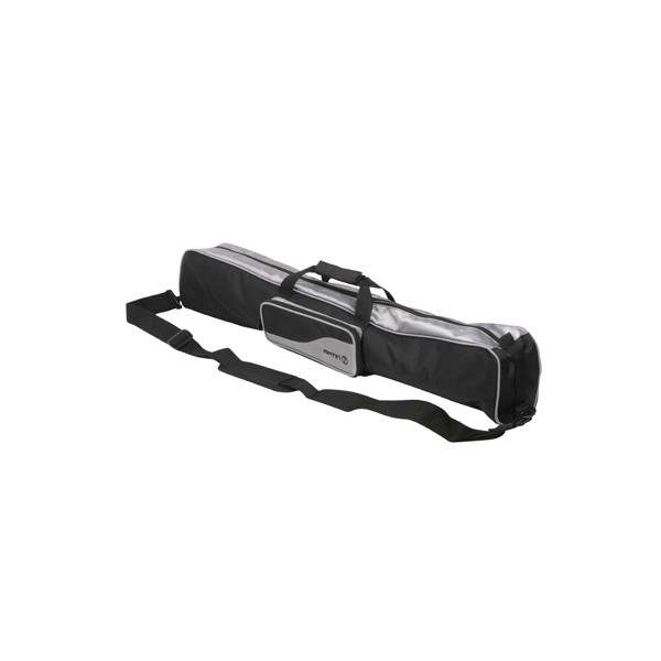 Чехол для штатива Matin Tripod Case 7 835mm