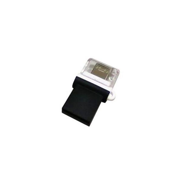 flash накопитель Smartbuy 32GB OTG POKO для смартфона
