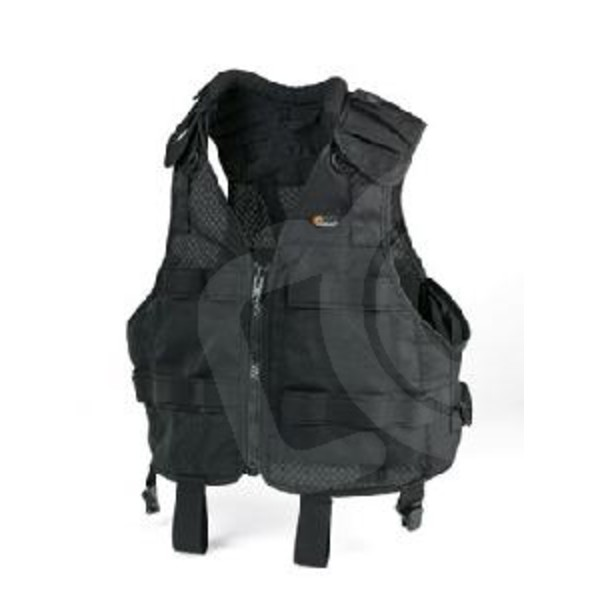 ����� Lowepro S&F Technical Vest S/M