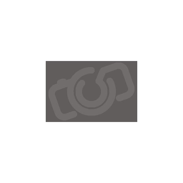 Фон на подвесе/тубе Superior Темно-Серый 1,6х2,1м