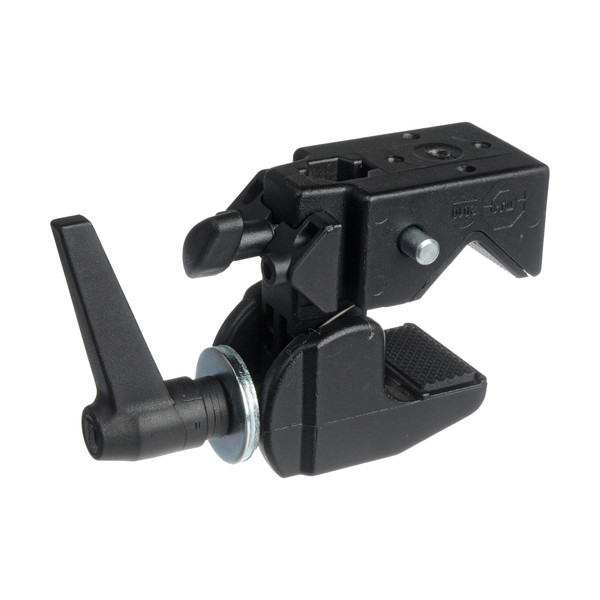 Зажим Manfrotto 035 Super clamp