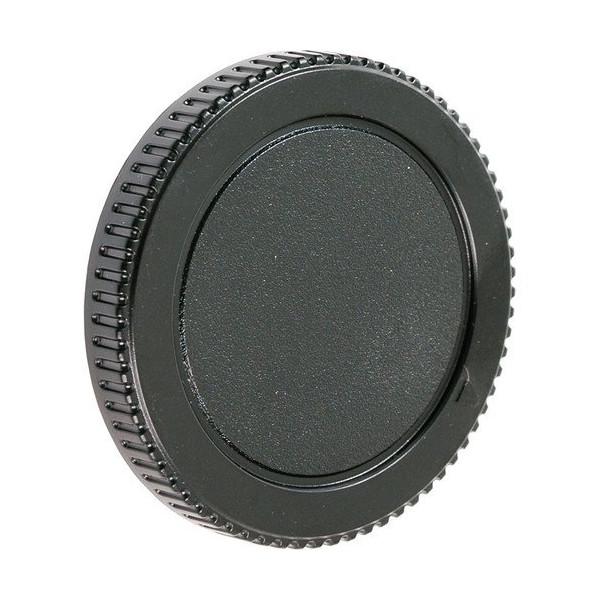 Заглушка-крышка Polaroid для фотоаппарата Canon