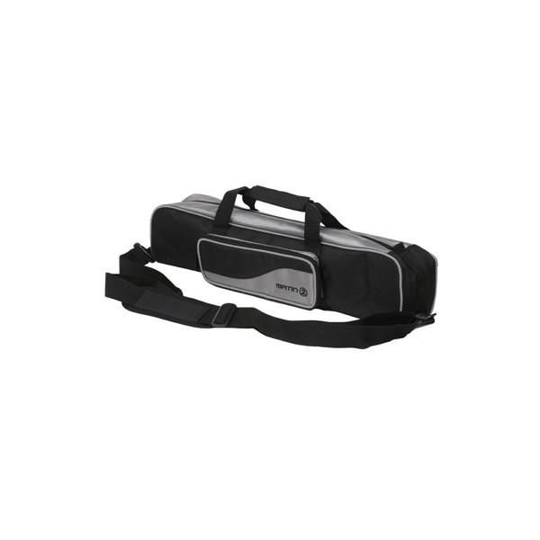 ����� ��� ������� Matin Tripod Case 2 530mm