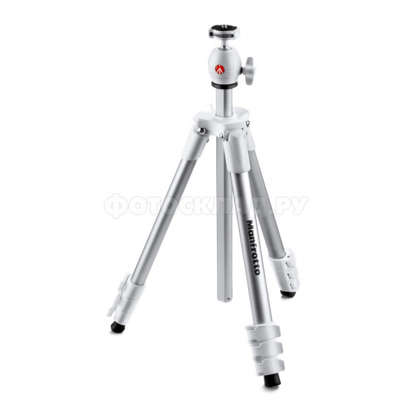 ������ Manfrotto Compact Light ����������� ����� (� ������� �������) �����