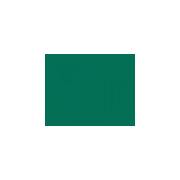 Фон Falcon Eyes FB-07 FB-3060 зеленый (бязь) 3x6м