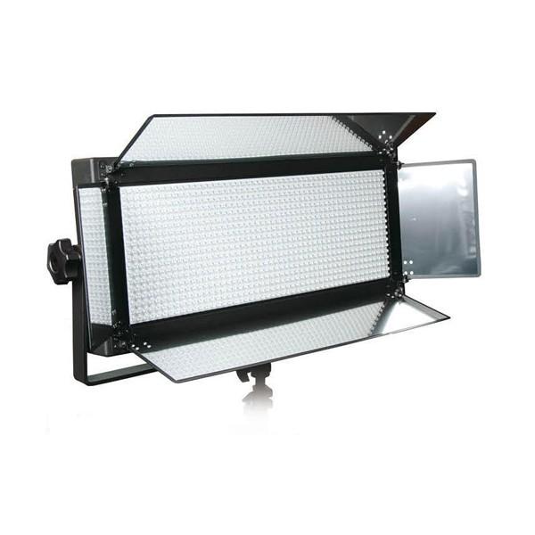 Осветитель Falcon Eyes LG 900/LED V-mount светодиодный