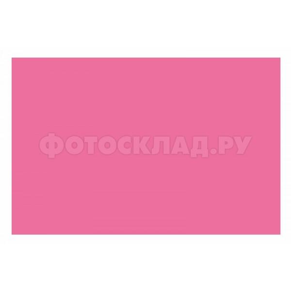 ��� �������� Polaroid Dark Pink ������� 2.72x11 �
