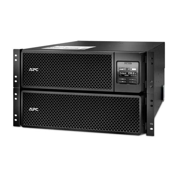 ИБП APC SRT10KRMXLI Smart-UPS SRT