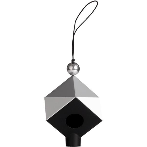 Мишень для калибровки Datacolor SpyderCube