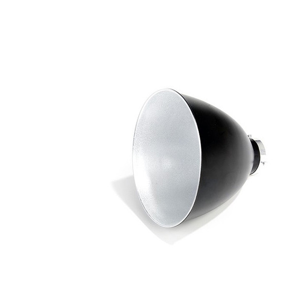 Рефлектор Bowens High-Performance BW1878