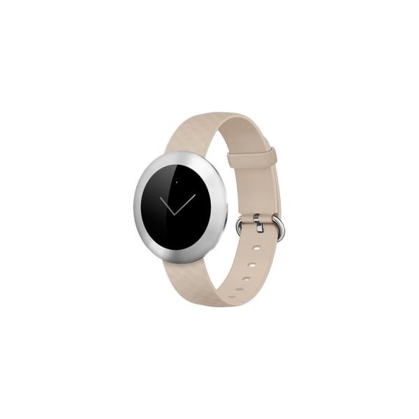 Умные часы Huawei Honor Band Cream