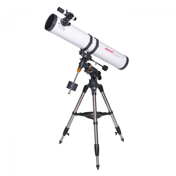 �������� Veber PolarStar 900/114 EQ ���������