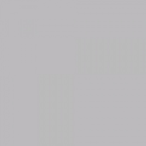Фон бумажный Polaroid Light Grey Светло-серый 2.72x11 м