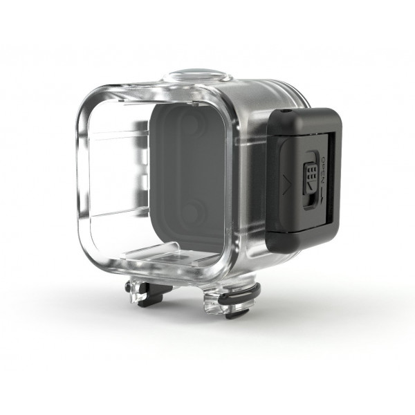 ��������� Polaroid Cube Waterproof Case Mount