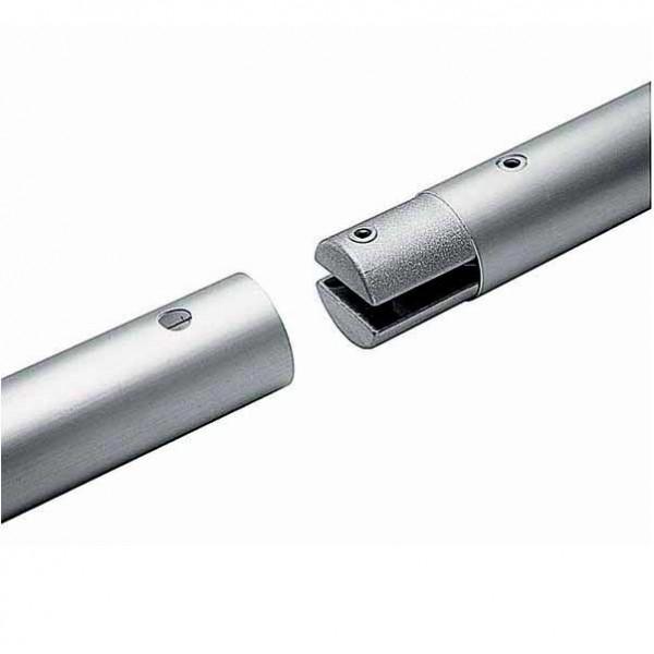 Держатель Kupo Aluminum tube For Papar Roll