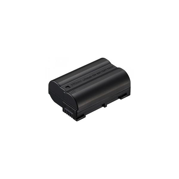 Аккумулятор Nikon EN-EL15 (для D810, D800, D800E, D750, D610, D7100)(
