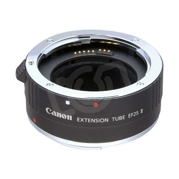 ����������� Canon Extension Tube EF 25 II