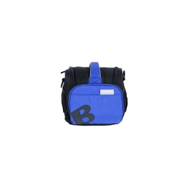 ��������� Benro Xen Shoulder Bag L �����