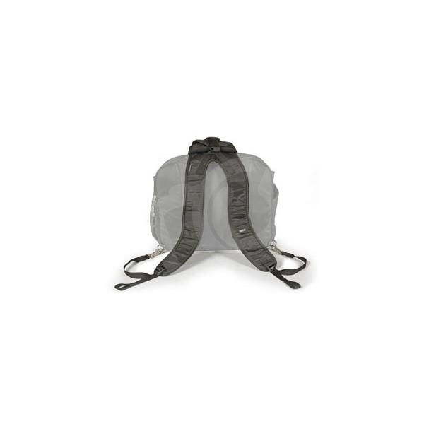 Ремень разгрузки плеча Think Tank Photo Shoulder Harness V2.0