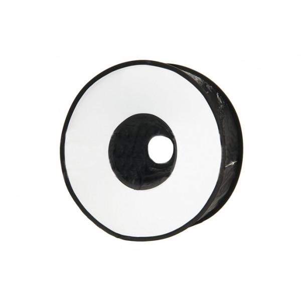 �������� ��������� Falcon Eyes RingBox SB-45 ��� ���������� �������