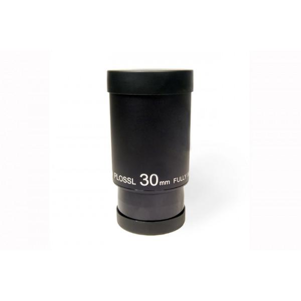 "������ Levenhuk Ra Plossl 30 mm 2"""